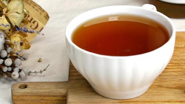 早上起床一杯「蜂蜜水」養生?錯!營養師建議:這兩個時間喝最好