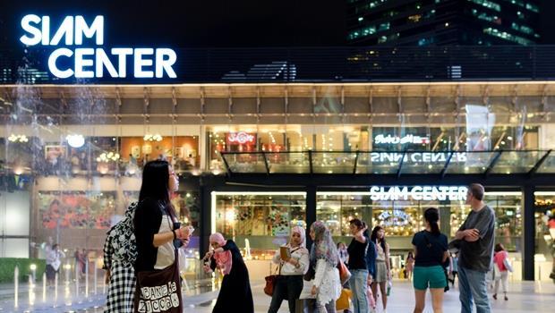 不只日本,泰國也好好買!連保險套都上榜~網友推薦,10大遊泰必買戰利品