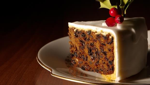 11個英文常用俚語》「一塊蛋糕」代表很簡單,那「a cake walk」的意思是?