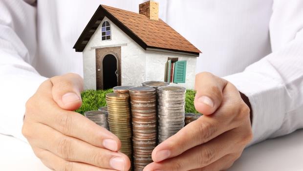 海外投資地產風險高?只要掌握8字訣來篩選,就有8%的租金回報