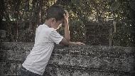 孩子別忍,請大膽「學生氣」!日本37所小學這樣做,降低校園霸凌