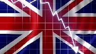 英國脫歐,全球兩日蒸發3兆美元...為什麼一個小散戶損失不到4%?