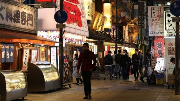 路過不能錯過!暑假去日本,最值得一嚐的4款酒 - 商業周刊