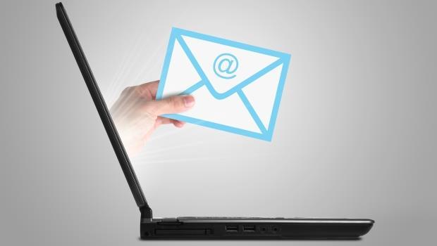 不要強調自己的經歷或得獎紀錄!貴人很忙,如何用一封email就讓對方理你