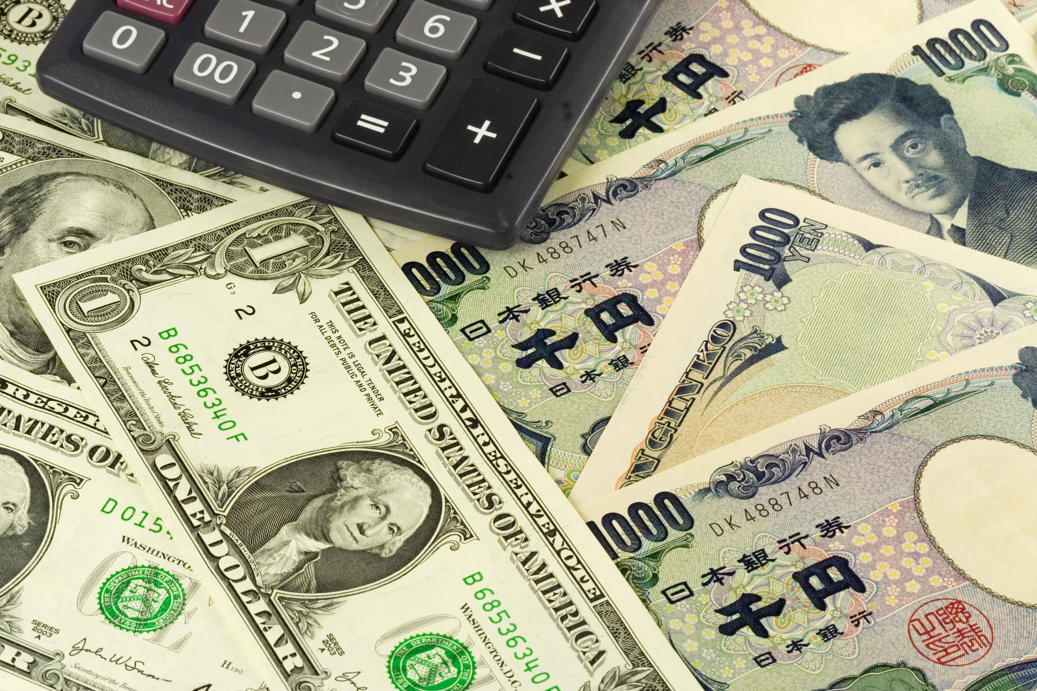 理財真心話》大戶:日本景氣復甦有限,別急著換日圓!