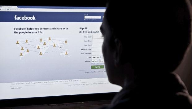 千萬不要和貓一起出現!想要吸引異性,你的「臉書大頭照」一定要注意7件事