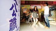 一個基層公務員的告白:中國七年級生就能當局長,台灣卻對年輕人說「再等20年就是你的」