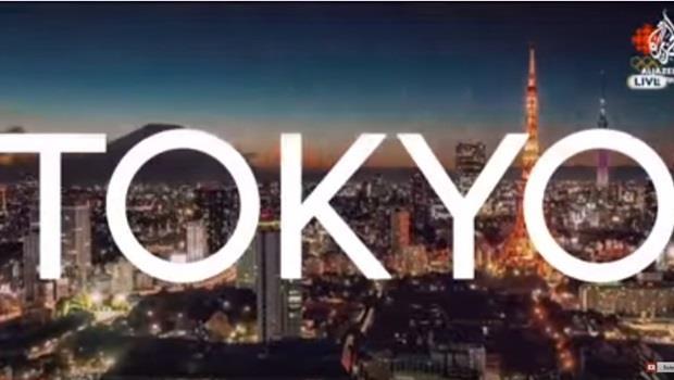 不只預告片厲害!2020東京奧運獎牌將以回收廢手機金屬打造