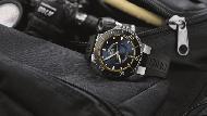 給男性上班族》人生第一支機械錶?專家推薦這5只:買得起,而且會被說有品味!