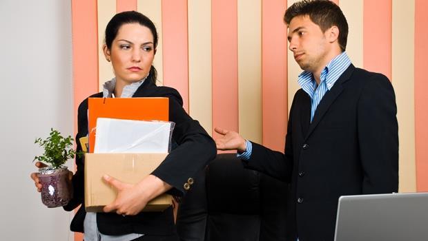 「職前訓練」到底算不算僱傭關係?如果沒通過也能索討資遣費嗎?