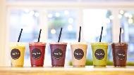 健康又消暑~加入現打果汁、京都百年抹茶!網友推薦10間全台最夯冰沙店