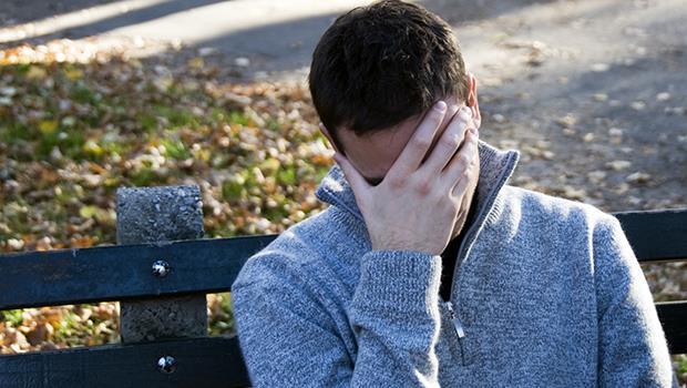 台灣23.9%的青少年有自殺念頭不會說!研究指出:這3種人最容易自殺...