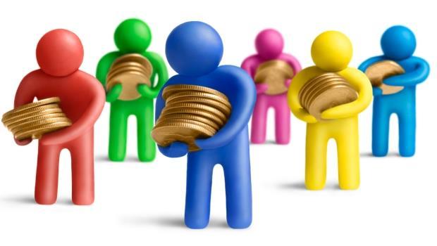 公司發放獎金,但從不提供明細,這樣可以嗎?勞資專家解答