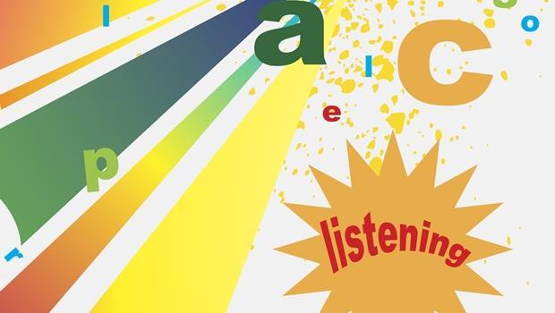 4個練英聽免費網站》聽不懂老外在說什麼?試試聽童話故事學英文-職場-自己英文自己救|商業周刊-商周.com
