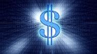 買股票要賺大錢,竟跟「網路速度」有關?華爾街一秒幾十萬上下的秘密