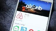 反攻Airbnb!萬豪集團精品飯店提供一晚2千元廉價房、連鎖飯店房間改公寓風