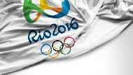 里約奧運和過去最不一樣的5個新科技!你看比賽,有錢人看到「商機」