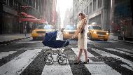 耶魯博士看紐約上東區「賤人媽媽團」:拿柏金包才有自尊、階級歧視只是剛好