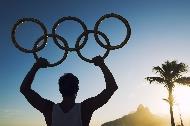 奧運亮點回顧》除了洪荒之力外,里約還留下哪些精采與感動?(上)