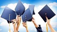 科系分工、培養專才落伍了!一個台大畢業生的反省:「不務正業」才是未來人才