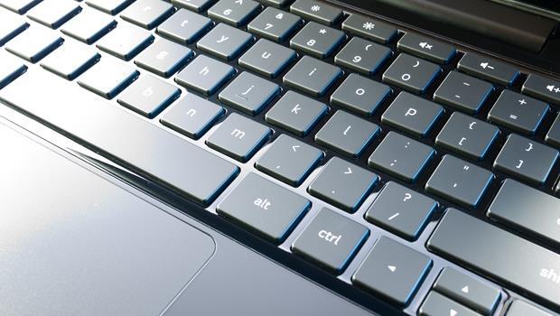 10組瀏覽器快捷鍵加速上網,你可能沒用過的基本功