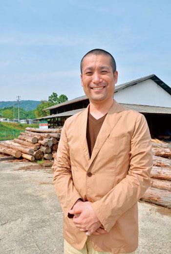 在日本社區設計師山崎亮眼中,台灣人濃厚的人情,正是最寶貴的社會資本。