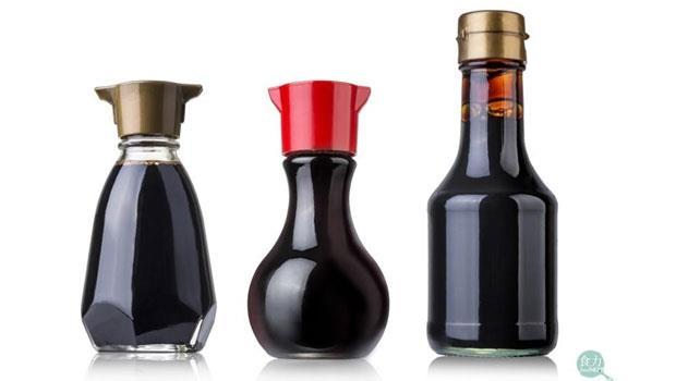 解密「化學醬油」真相:包裝上有這兩個成分,就不是純釀造!