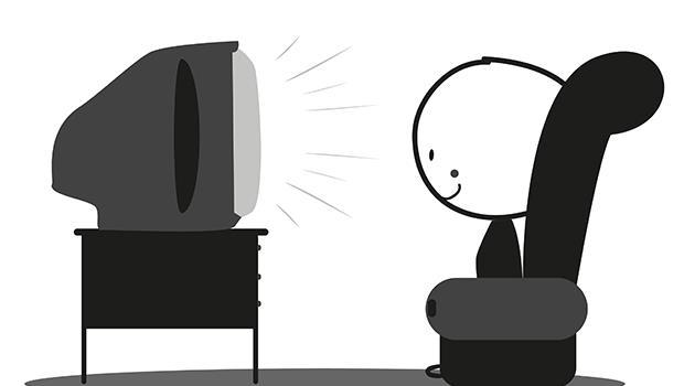 阿公阿嬤老是給小孩零食、看電視、沒睡午覺怎麼辦?教你5個「長輩應對」實用技巧