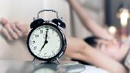 晨型人計畫》養成5大晨活習慣:善用10種晨型App