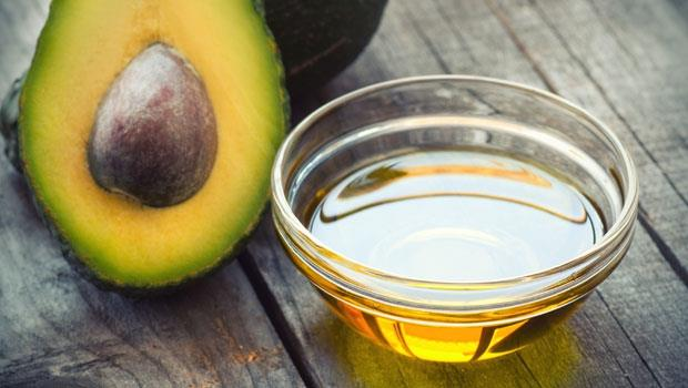 每天喝1匙「酪梨油」降膽固醇、防心臟病?錯!營養師教你這樣吃最好