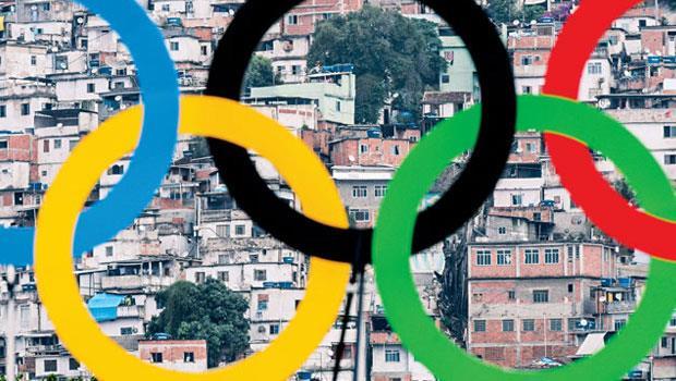 里約奧運雖帶來大量遊客及短期消費,但長期而言還得看巴西經濟能否在去年大衰退後有效好轉。
