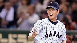 一張九宮格表 養出日本最強球員