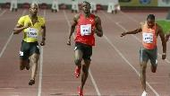 與基因無關!鐵人教練告訴你:為什麼牙買加人跑得快、肯亞人跑得遠?