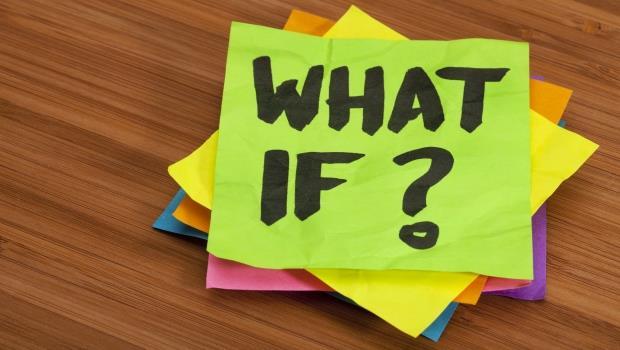 常覺得「沒問題」,問題就大了!職場想更上層樓,要會問「為什麼」和「如果...」