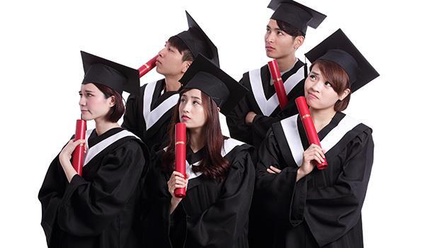 「成王敗寇」的中國教育危機》廈門大學教授:我們望子成龍,就是沒把孩子當人