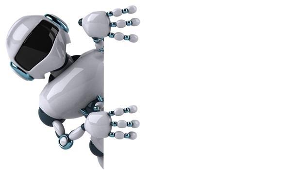 新加坡政府,補助企業買機器人提高生產力;台灣政府,補助被機器人搶工作的勞工