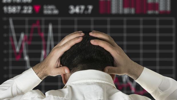 樂陞投資案的坑殺啟示:「穩賺不賠」的股票,最貴