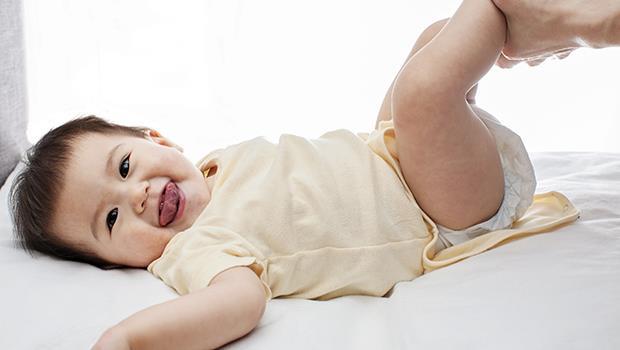 育兒界爭議:幾歲戒尿布最恰當?》親子專家告訴你:6歲前的小孩該學會哪些生活技能?