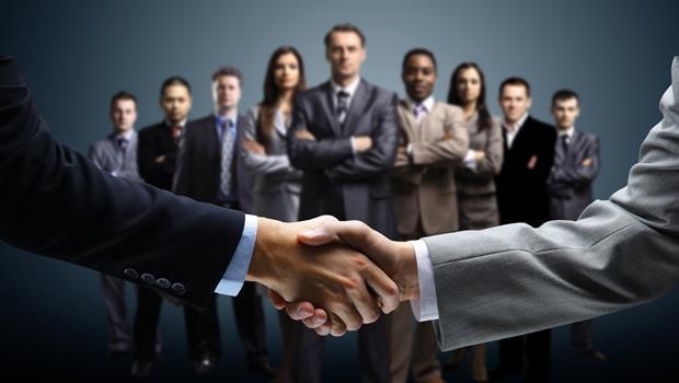 形象管理專家的「職場穿衣哲學」:初階靠得體,中階靠特色,高階靠質感
