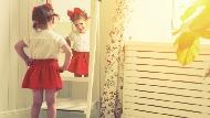 許多人問:該投資什麼?其實,站到鏡子前面...你就看到答案!