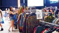 荷蘭這樣打造環保時尚王國:二手衣秤重計價、去「時尚圖書館」借衣服...台灣快學學!
