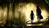 沒錢養就不要生?一個魯蛇怒吼:為什麼社會不相信,雖然我很窮,也會是個好媽媽