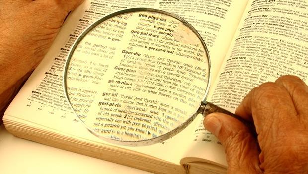 這些英文字你都認識》牛津辭典統計,外國人最常拼錯的單字前10名