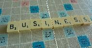 小改變、大生意》這家跨國大廠把業務員全部請走  為何反而增加了10%客戶?