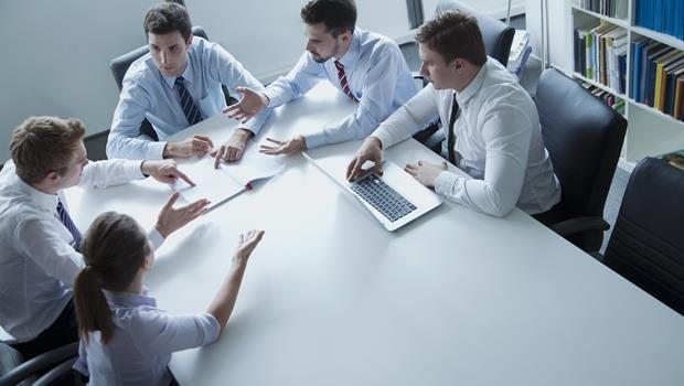 最新職場性格測驗》現在有「這種性格」的人,最被企業人資主管青睞