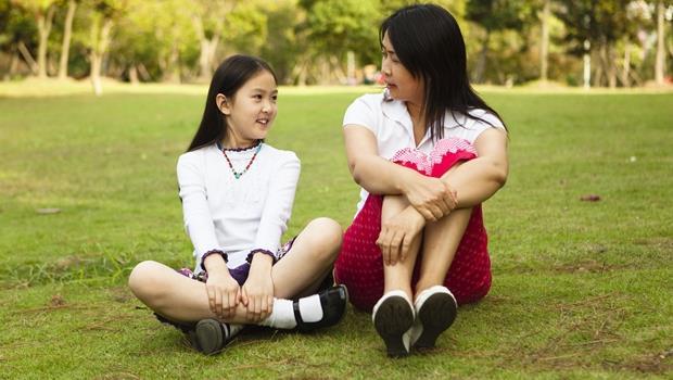學歷才是硬道理!》中國媽媽:孩子!我寧願欠你一個快樂的童年,也不願看到你卑微的成年