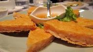 瓦城竟然贏文華東方?網路聲量告訴你,全台10大「泰國料理」餐廳是...