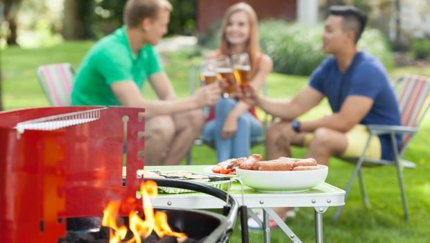 中秋烤肉要配什麼酒?達人推薦3款!這款波蘭啤酒除了解膩,重點是超百搭