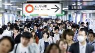 包包裡必備手帕、去味劑、電棒捲...一個台灣女生在東京:想當合格OL要做這些事!