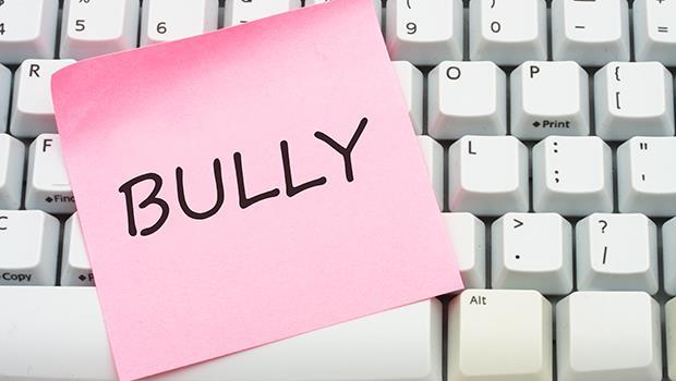 輔大性侵事件》為何夏林清聲明一再惹怒網友?不是「網路霸凌」,而是犯了這3個「網路論戰」錯誤